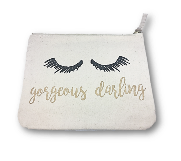 img_gorgeouslashes pouch_edit